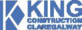 K King Construction